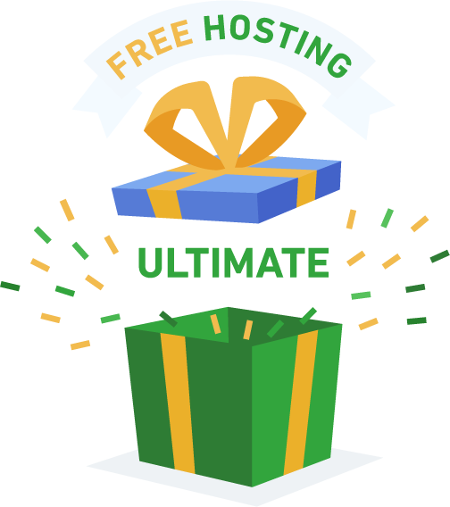 free-hosting.png